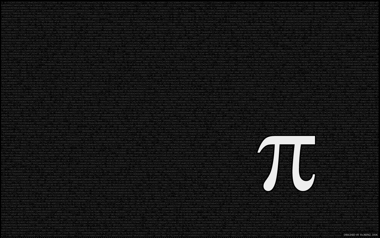 Alkanhoca Com Matematik Duvar Kağıdı