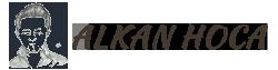 Alkan Hoca Logo Görsel